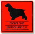 Cocker Club Deutschland